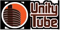 Unity Tube