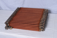 custom_exchangers_radiators_1
